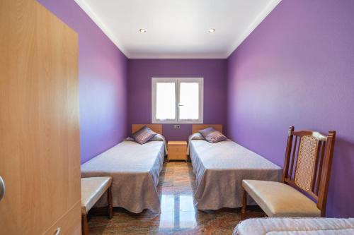 Photo - Villa Esperanza