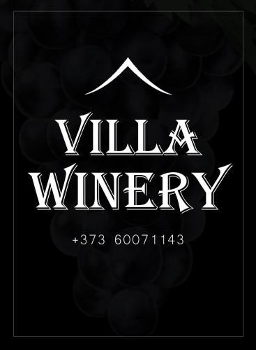 Villa Winery - Photo 2 of 24