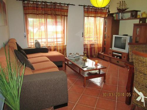 Casa Oliveira Martins, Pension in Sesimbra