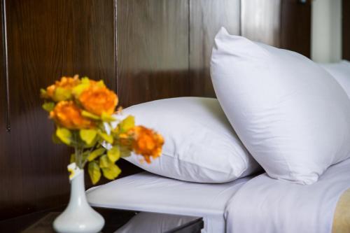 Swiss Inn Hotel Mohandeseen - image 5