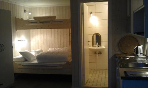 Valdres Naturlegvis - Apartment - Fagernes