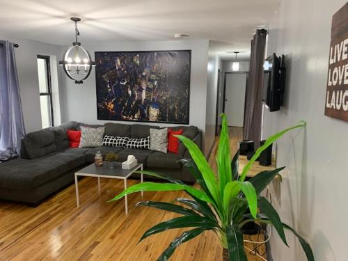 HARLEM PRIME APARTMENT