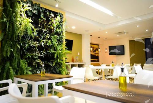 Hayboré Hotel Boutique En Yopal Colombia Opiniones