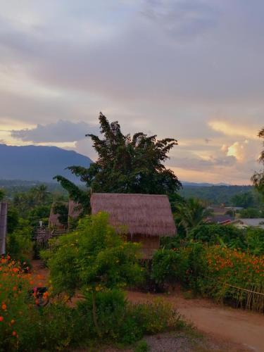 BaanAingDoiHomestay, ChiangDao BaanAingDoiHomestay, ChiangDao