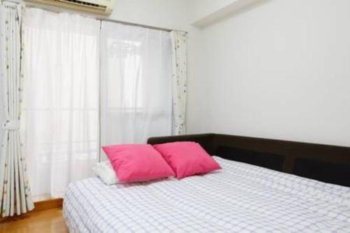 1BR Apartment in Best part of Tokyo!! image
