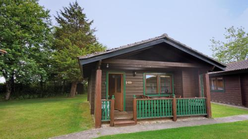 12 Pinewood Retreat, Lodge , Pinewood Holiday Homes