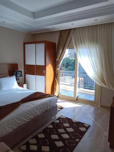 Jewel Zamalek Hotel - image 5
