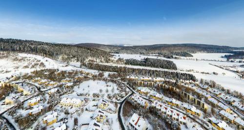 . Center Parcs Sauerland Winterberg-Medebach