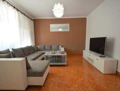 Apartments Blazevic - Omišalj