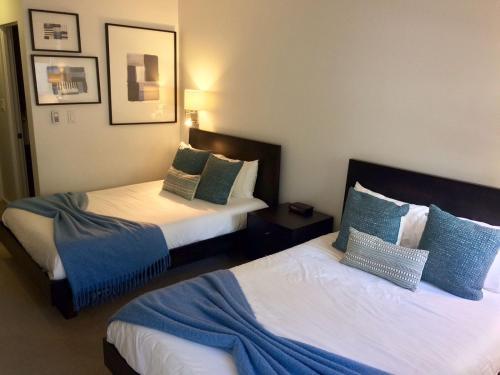 Lodge at Lionshead - Accommodation - Vail