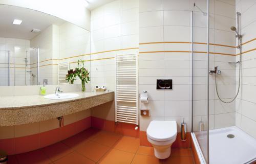 Hotel Tatra obrázok