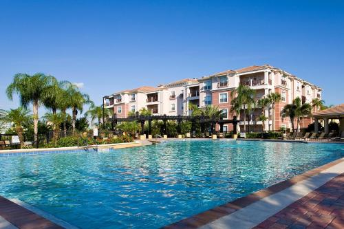 . Viz Cay Resort Orlando