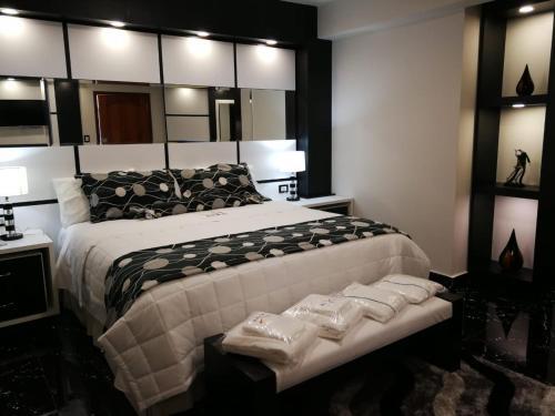 Фото отеля Cide Resort Hotel
