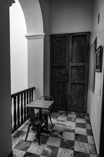 Book 352 Guest House In San Juan Puerto Rico 2020 Promos