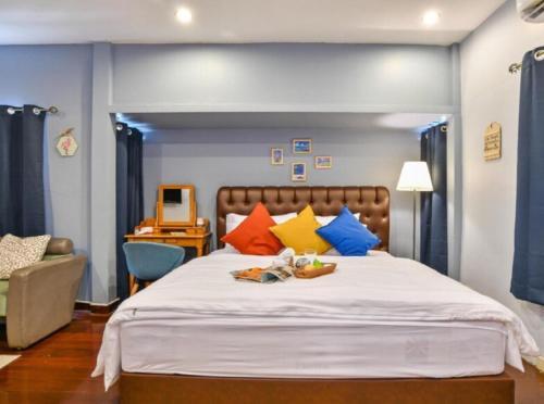 H9@Thonglor-2Bedroom H9@Thonglor-2Bedroom