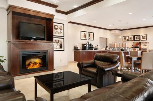 Canalta Hotel Melfort - Melfort, SK S0E 1A0