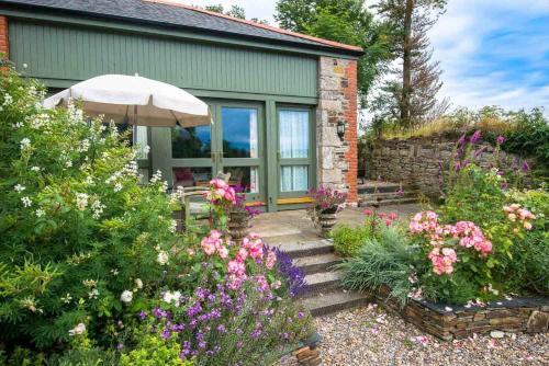 Barn Cottage, Bodmin, Cornwall
