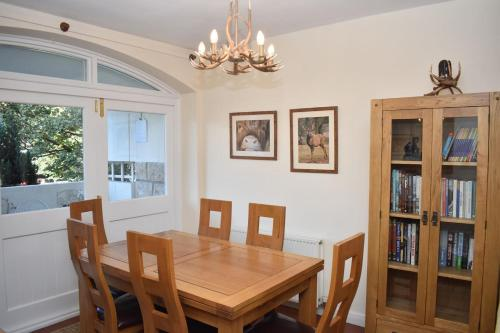 Lovely 2Br On The Historic Royal Mile