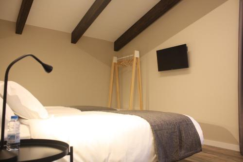 __{offers.Best_flights}__ Hotel Els Avets