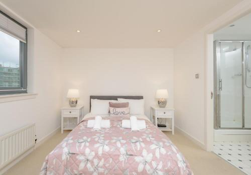 Picture of The Sandport Way Residence