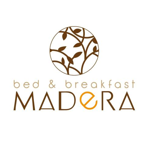 . Bed and Breakfast MADERA