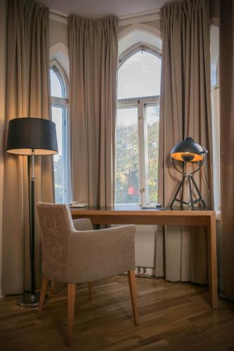 City Living Schøller Hotel - Photo 5 of 23