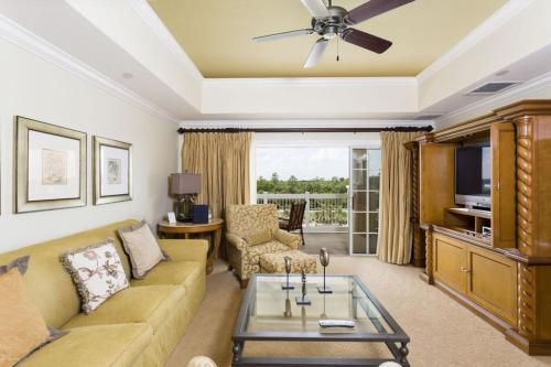 IFR7457HA - 3 Bedroom Condo In Reunion Resort Sleeps Up To 8 Just 6 Miles To Disney - image 1
