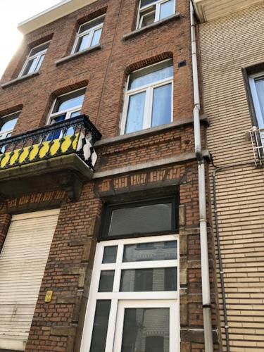 STUDIO 42, 2800 Mechelen