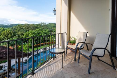Villa Buena Onda All Inclusive Adults Only