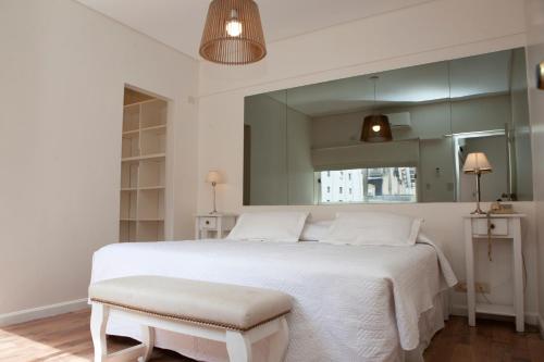 Hotel Apartamento Canciller