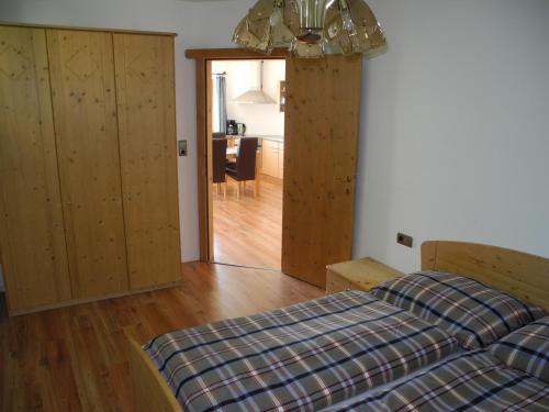 Appartement-Reintalersee - Apartment - Kramsach
