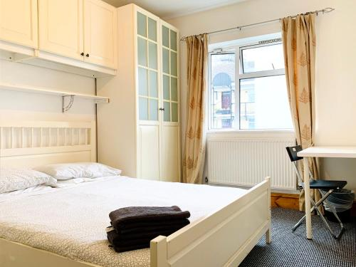 Tower Bridge Accommodations - 25