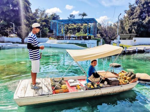 Photo - The Oia Pai Resort