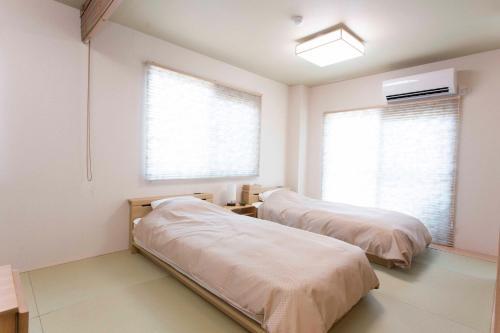 Pal Terrace Fujimi 301 image