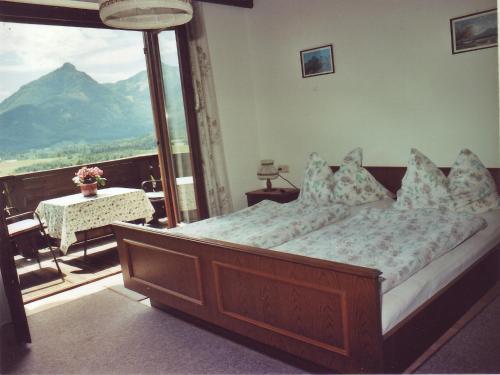 Фото отеля Haus Wintersteller
