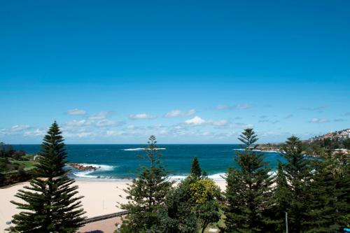 Coogee Sands Hotel & Apartments - image 9
