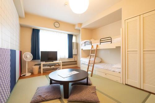 Angel Resort Yuzawa / Vacation STAY 2123