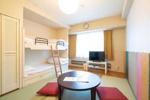 Angel Resort Yuzawa / Vacation STAY 2124