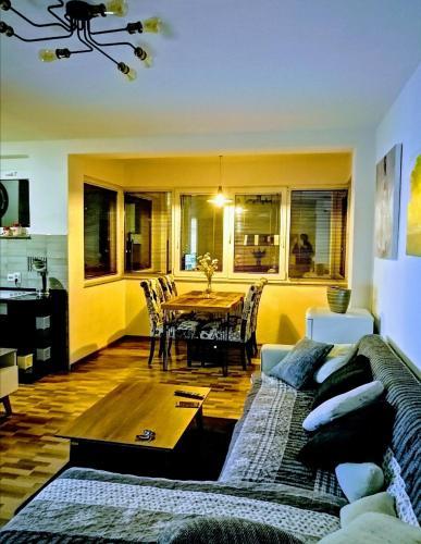. Apartman EDEN No 1