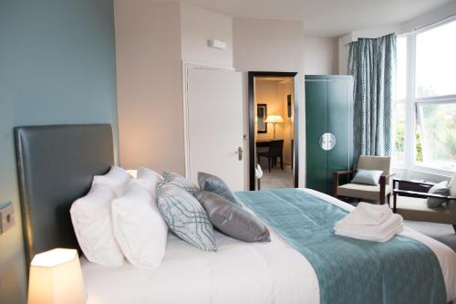 Tap And Spile Hotel, Bangor