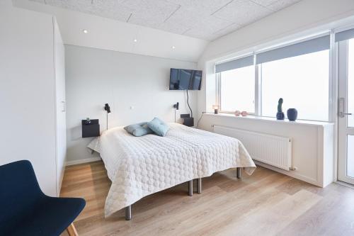 athome apartments, Pension in Aarhus bei Aarhus