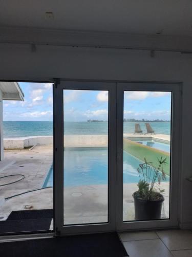 Beach House Hostel कक्ष तस्वीरें