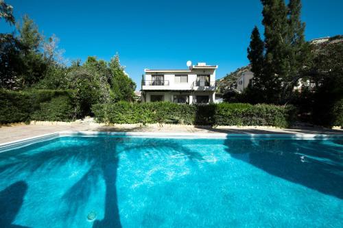 Vineland Bay Villas
