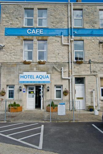 Photo - The Aqua