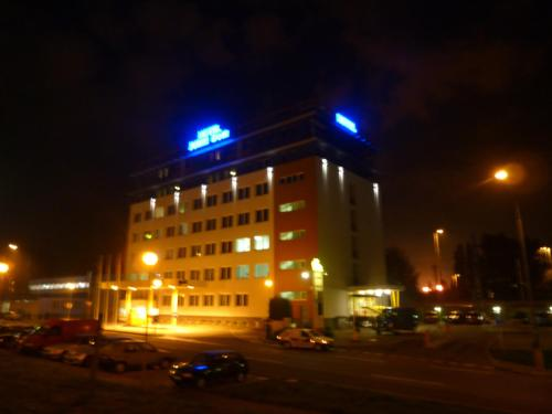 Hotel Hotel Jurki Dom