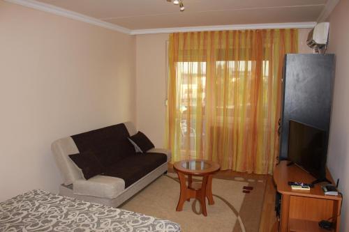 Bel Appartement 20 in Debrecen