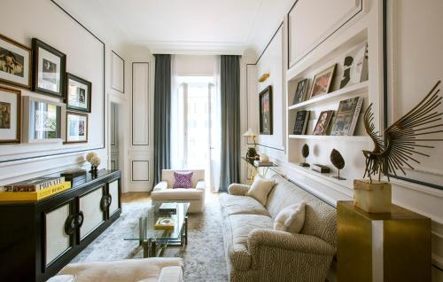 Palazzo Dama - Preferred Hotels & Resorts
