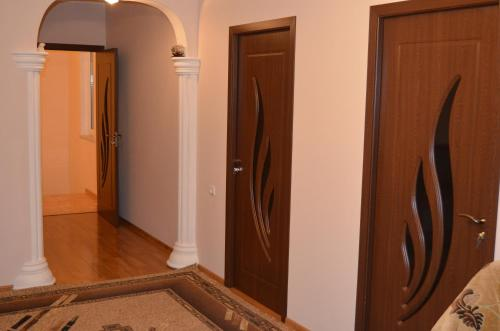 Dilijan Guesthouse - Photo 5 of 10