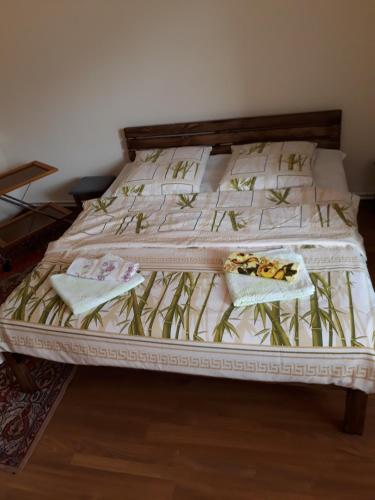 Dilijan Guesthouse - Photo 7 of 10