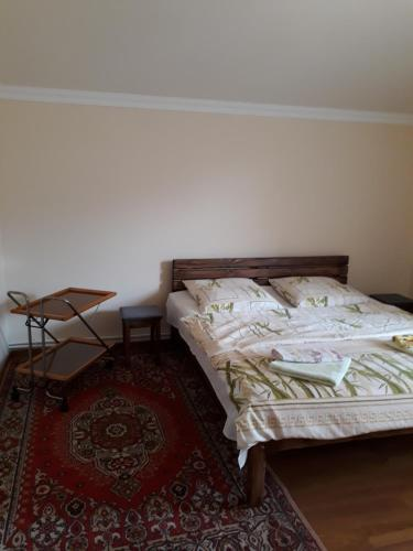 Dilijan Guesthouse - Photo 8 of 10